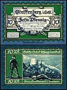 Greiffenberg Schlesien 10 Pfennig 1920.jpg