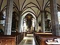 Grein Pfarrkirche1.jpg