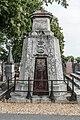 Gresham Vault - Mount Jerome Cemetery -1070138 (21142871468).jpg