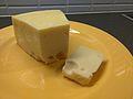 Greve cheese.jpg