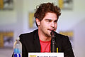 Grey Damon (9340432889).jpg