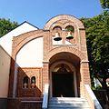 Griechisch-orthodoxe Kirche der Heiligen Apostel.jpg