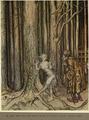 Grimm1917-00218.png