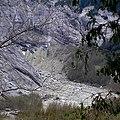 Grindelwald - panoramio (8).jpg