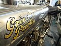 Grindley Peerless Motorcycle (10643066516).jpg