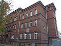 Große Schulstraße 5.jpg