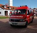 Großostheim - Feuerwehr - Mercedes-Benz Sprinter (2000) - AB-2177 - 2018-04-29 16-55-22.jpg