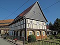 Großschönau Am Hofe 4.jpg