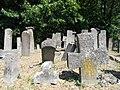 Groblje u Kozelju - panoramio (1).jpg
