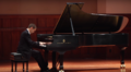 Grodin at Alfred Newman Recital Hall 2013.png