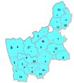 Grodno-Oblast-numbered.png
