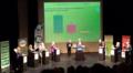 Groendebat Tilburg 2017 stemming.png