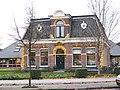 Groningen Friesestraatweg 18.JPG