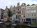 Groot Jeruzalemskruis-Amsterdam.jpg