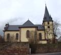 Grossenlueder St Georg s.png