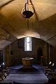 Grossmünster - Innenansicht - Zwölfbotenkapelle 2012-09-26 15-50-11.JPG