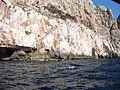 Grotta di Nettuno Alghero 10.jpg