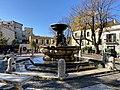 Grottaferrata Piazza Cavour 2020 1.jpg
