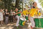 Groupe Tribal Percussions - 241.jpg