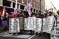 Gruppo Milk Milano al Bologna Pride 2012 - 4 - Foto Giovanni Dall'Orto, 9 giugno 2012.jpg