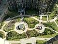 Guanggu Shangquan, Hongshan, Wuhan, Hubei, China - panoramio (1).jpg