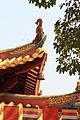 Guangzhou Guangxiao Si 2012.11.19 14-08-25.jpg