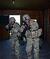 Guantanamo Room Clearing Training 4.jpg