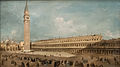 Guardi - Piazza San Marco in Venice.jpg