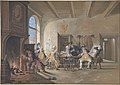Guardroom Scene MET DP800945.jpg