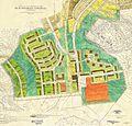 Gubbängen stadsplan 1944.jpg