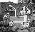Gudhems klosterruin - KMB - 16000200156160.jpg