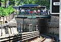 GuentherZ 2013-06-13 0303 Wien07 Neustiftgasse Bruecke im Zuge Koppstrasse-Neustiftgasse.JPG