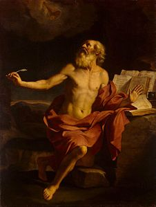 Guercino - St Jerome in the Wilderness - WGA10950.jpg