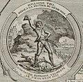 Guillaume Tell dédié à la (...)Poisson Jean btv1b84121610.jpg
