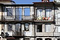 Guimaraes-70-PCP-2011-gje.jpg