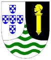 Guiné portuguesa.PNG