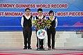 Guinness Vietnam 2011 (students speech).jpg
