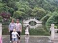 Guiyang, Guizhou 贵州贵阳 (28609865550).jpg