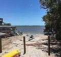 Gulf-Coast-Visitor-Center-Kayak-Launch.jpg