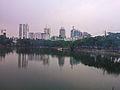 Gulshan Baridhara Lake (03).jpg