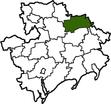 Gulyaypolskyi-Raion.png