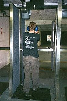 Gun practice.jpg