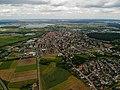 Gunzenhausen Luftaufnahme (2020).jpg