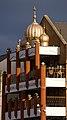 Gurdwara Guru Har Raisahib (6654073205).jpg