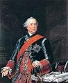 Gustav Adolph von Gotter.jpg