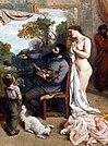 Gustave Courbet 006.jpg