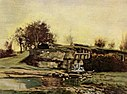 Gustave Courbet 008.jpg
