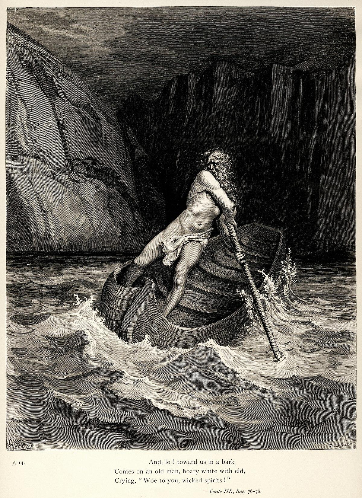 File Gustave Dore Dante Alighieri Inferno Plate 9