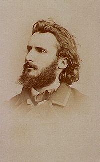 Gustave Maroteau.jpg