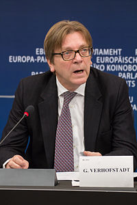 Guy Verhofstadt EP press conference 1.jpg